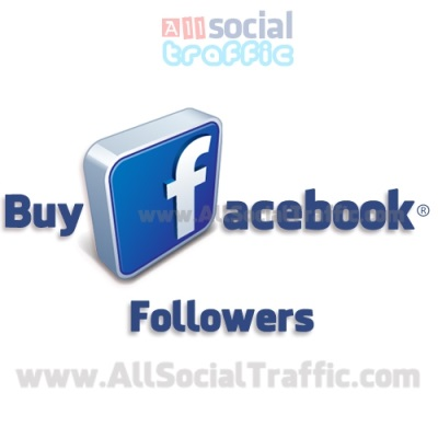 buy 100 instagram followers paypal