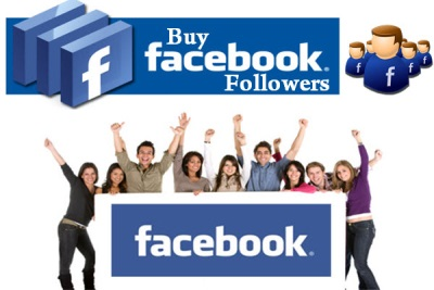 buy facebook likes legitimate