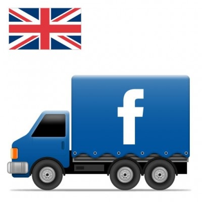 buy facebook likes reliable