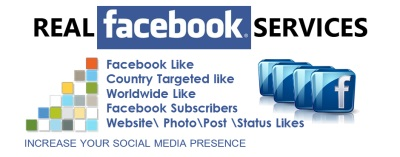 buy facebook photo likes fast
