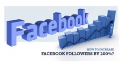 can you buy likes for a facebook page